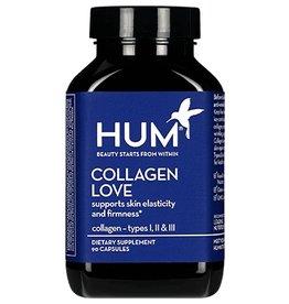 HUM Nutrition HUM Collagen Love