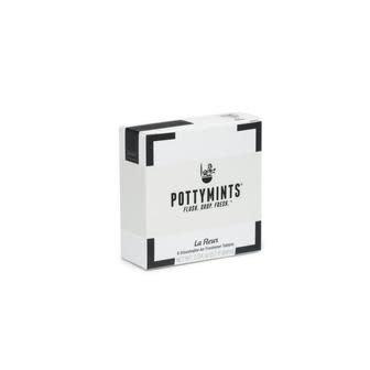 PottyMints PottyMints White Box Set of 6