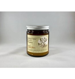 Joshua Tree Candle Co Joshua Tree Candle Co Yucca Bloom Candle