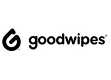 Goodwipes
