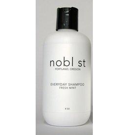 nobl st nobl st Everyday Shampoo