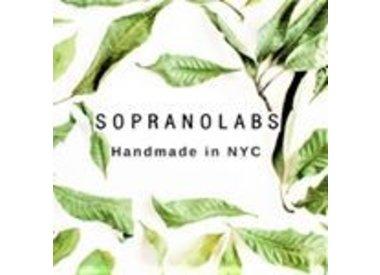 Soprano Labs