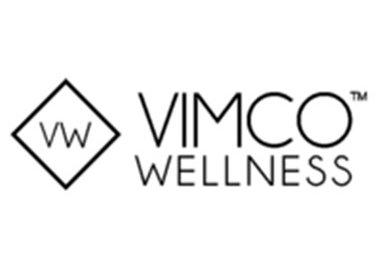 Vimco Wellness