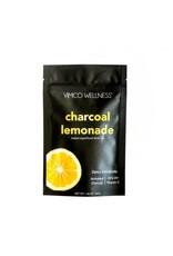 Vimco Wellness Vimco Wellness Charcoal Lemonade