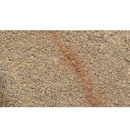 Woodland Scenics 1288 FINE GRAY GRAVEL