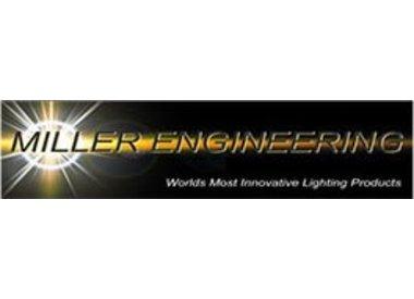 Miller Engineering