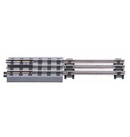 MTH - RailKing 40-1011	 - 	RealTrax - Adapter Track Section