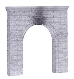 MTH - RailKing 40-9014	 - 	Tunnel Portal - Single