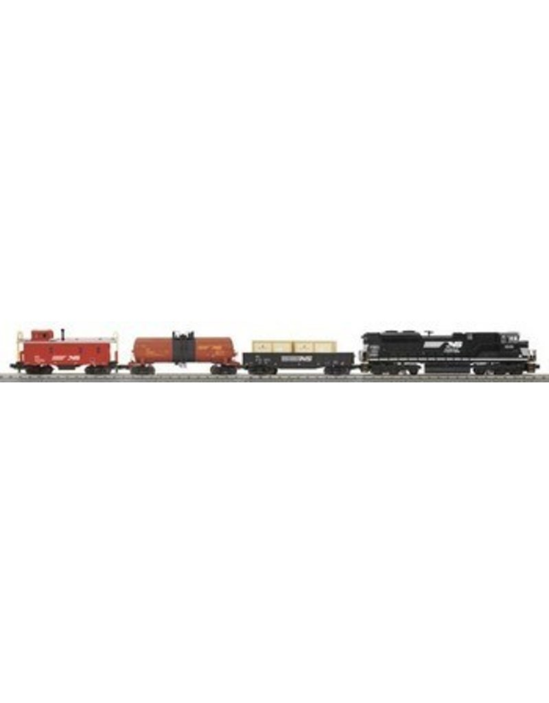 3042191	 - 	RET-SD70ACe NORFOLK SO.FREIGHT