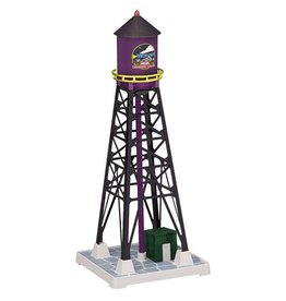 MTH - RailKing 3090415	 - 	#193 INDUSTRIAL WATER TOWER - MTH