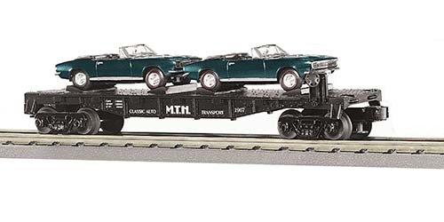 O Scale Model Train Track Choo Choo Store The Upcomingcarshq Com
