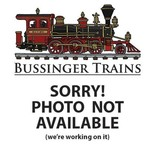 14456 - BULB LED'S 1445G BAY 18V