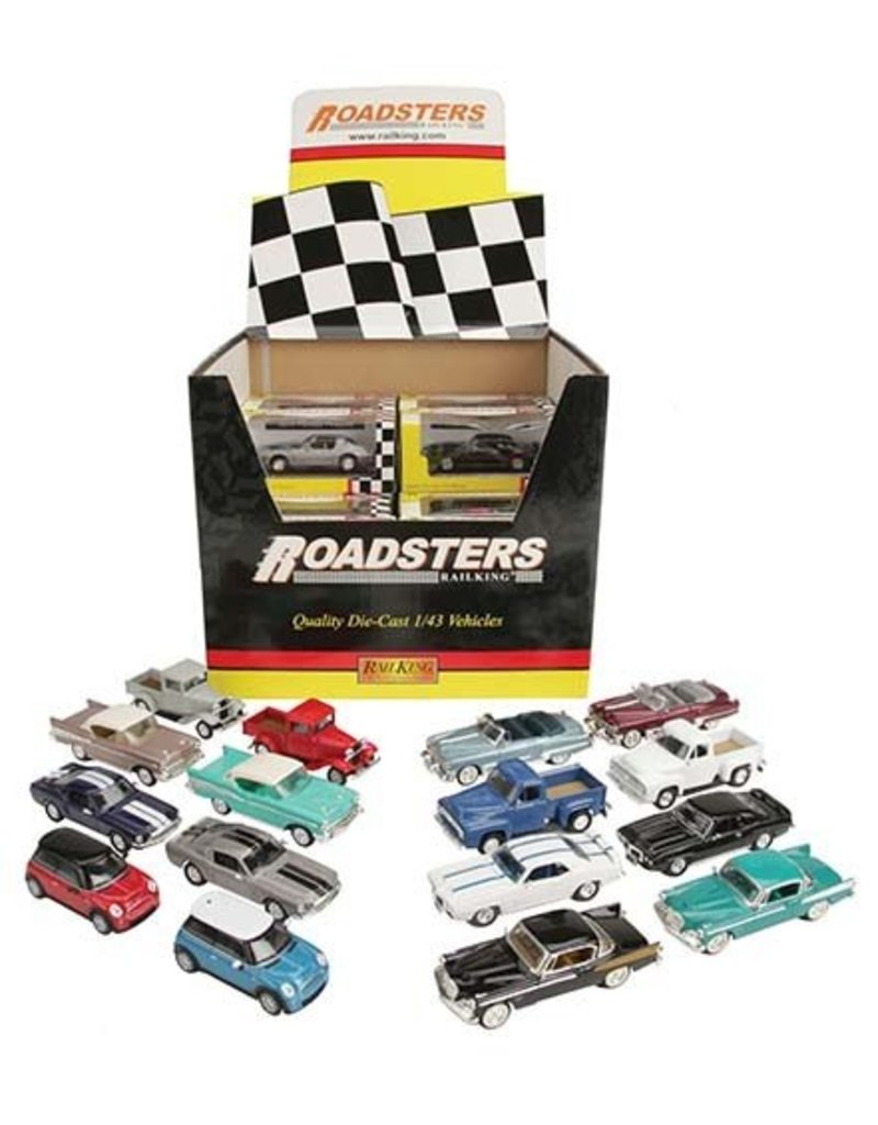 3050057 - ROADSTER HARDTOP