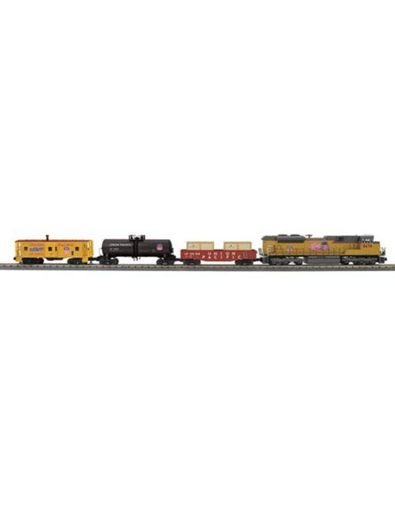 3042251	 - 	Union Pacific SD70ACe RTR Fregh