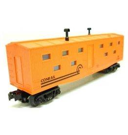 MTH - RailKing 307920 - BUNK CAR CONRAIL