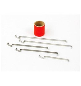 ESTES 3143	 - 	ROCKET ENGINE HOOK