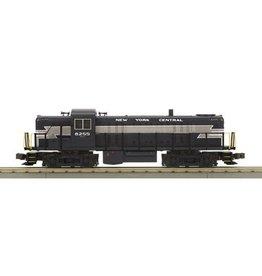 MTH - RailKing 30202951 - RS-3 NYC DIESEL 3.0