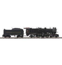 MTH - Premier 2034721 - 4-6-2 K-4s Modern Steam P.R.R.