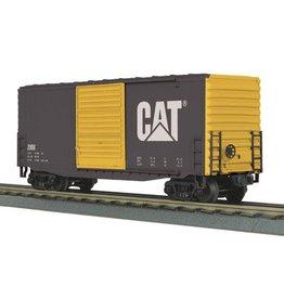 MTH - RailKing 3074378 - 40' High Cube Box Car