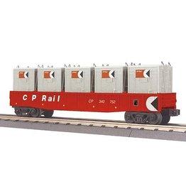 3072096 - GONDOLA CP RAIL