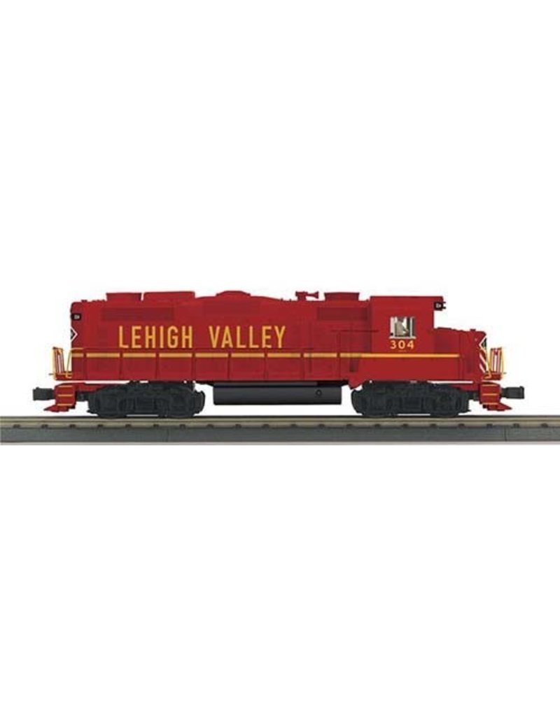 30202641	 - 	GP-20 DIESEL LEHIGH VALLEY W/3