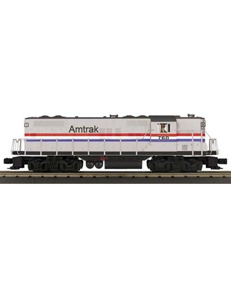 30201881 - GP-7 AMTRAK 3.0