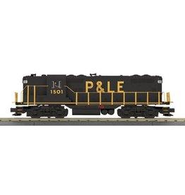 MTH - RailKing 30203051 - GP-9 P&LE DIESEL 3.0