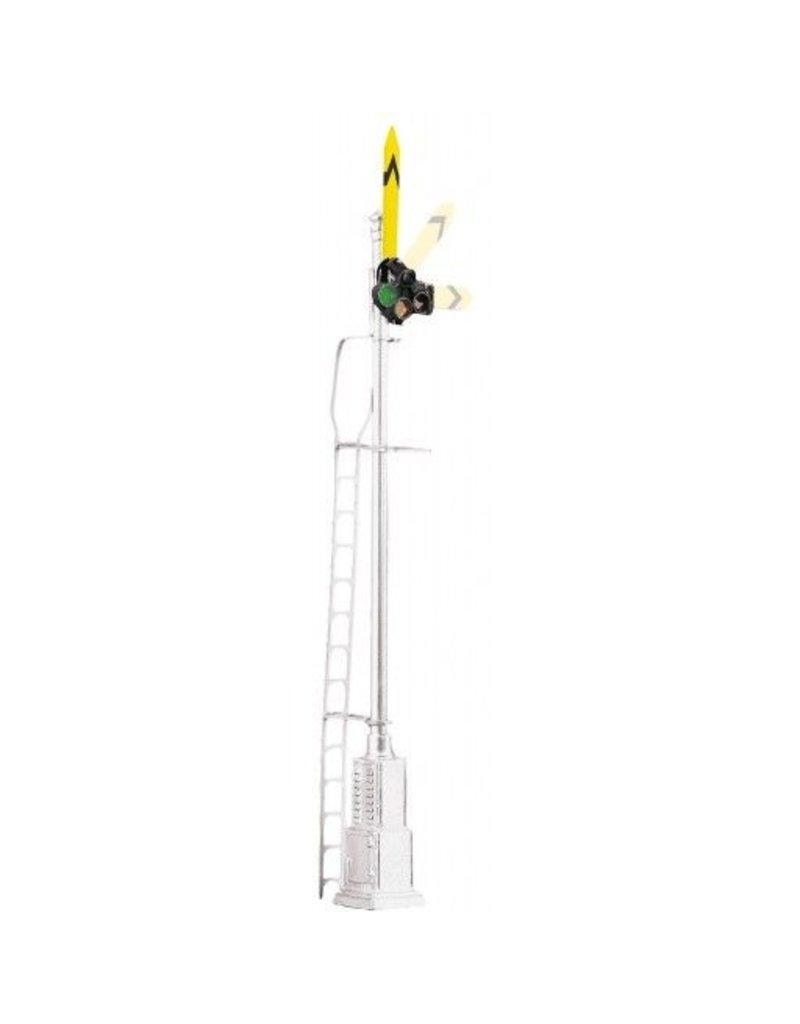 3011023 - O Scale 3-Position Semaphore
