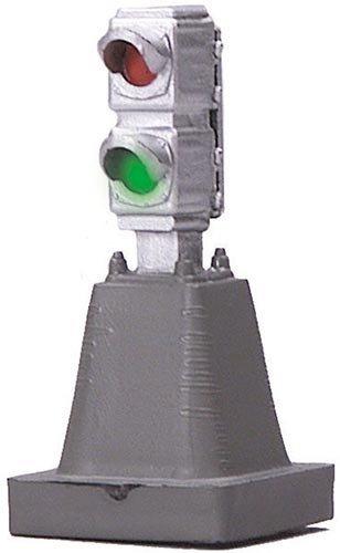 3011038 - O Scale Modern Dwarf Signal