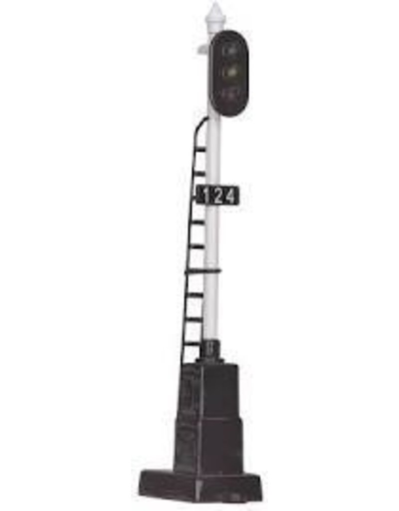 3011036	 - 	O Scale Vertical Signal