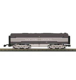 MTH - RailKing 30201283 - ALCO PA B NON