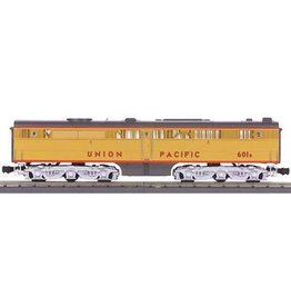 MTH - Premier 2020283	 - 	Alco PA Powered B Unit - Union Pacific