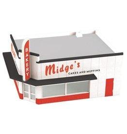 3090277 - Opposite Corner Midge's Cakes