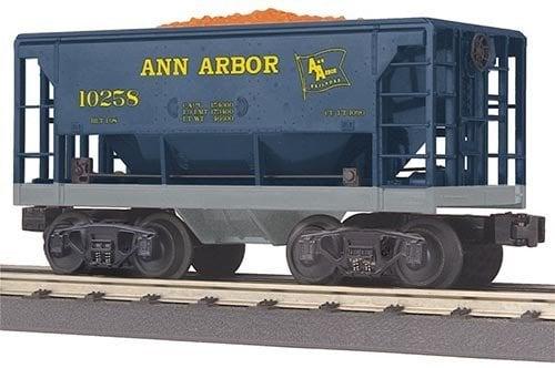 3075293 - ORE CAR ANN ARBOR