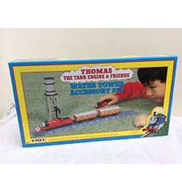 Thomas the Tank 1005	 - 	SHINING TIME WATER TOWER