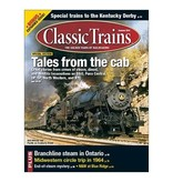 2005 - CLASSIC TRAINS SUMMER 2014