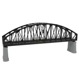 MTH - HO 801040	 - 	HO ARCH BRIDGE KIT