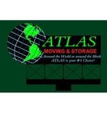 Miller Engineering 2081 - ATLAS MOVING/STORAGE