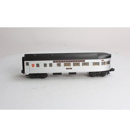 26070	 - 	PASSENGER CAR PRR STREAMLINE