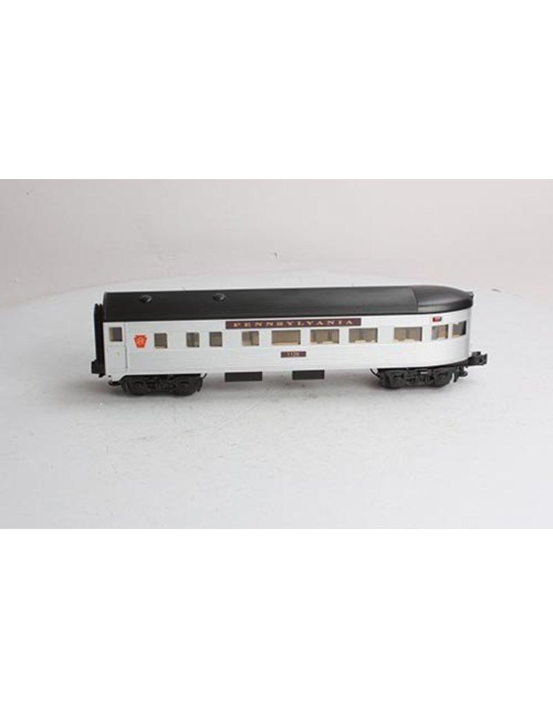 26070 - PASSENGER CAR PRR STREAMLINE