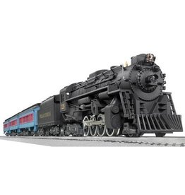 Lionel POLAR EXPRESS - REMOTE SET - LIONEL - O GAUGE