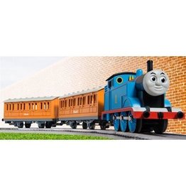 Lionel THOMAS & FRIENDS - O GAUGE TRAIN SET