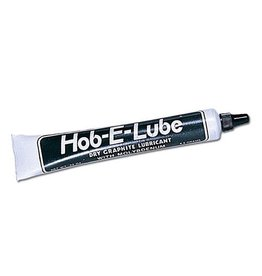 PINECAR 358	 - 	HOB-E-LUBE