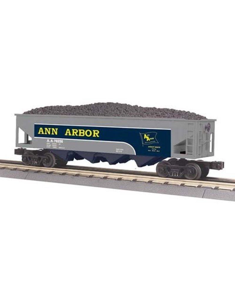 3075396 - HOPPER 4 BAY ANN ARBOR