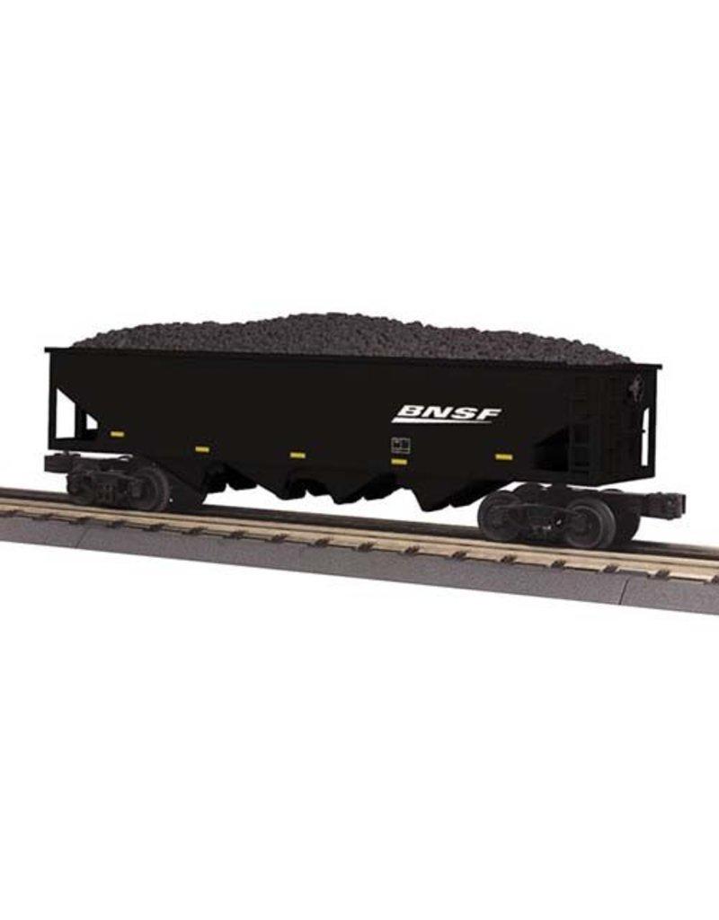 3075443 - HOPPER 4 BAY BNSF