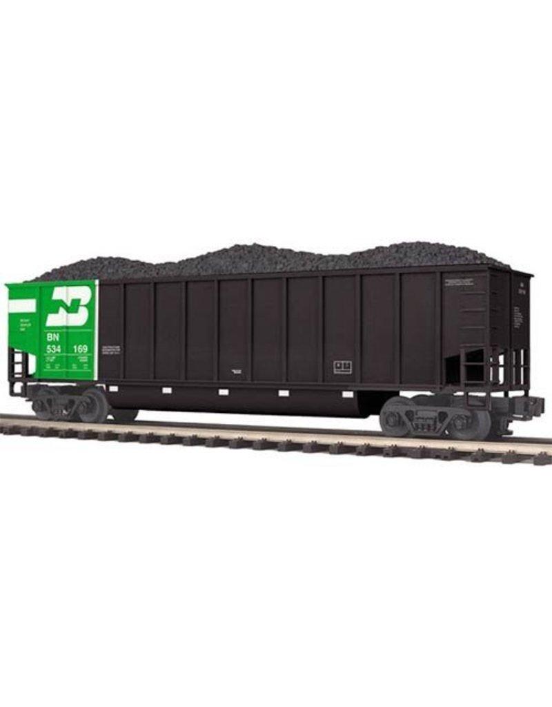 2097790 - HOPPER CAR BURLINGTON NORTHERN