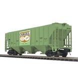 2097316	 - 	HOPPER CAR CARGIL Ps HIGH SIDE
