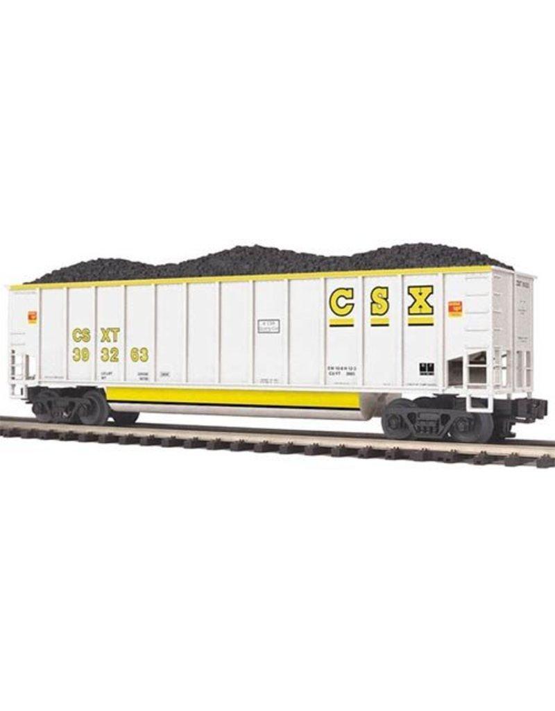 2097789 - HOPPER CAR CSX COALPORTER