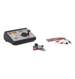 MTH 407502 - CONTROLLER Z-1000