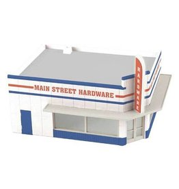 3090218 - CORNER OPPOSITE Main Street Har